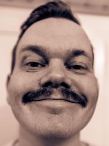 Lars Helge